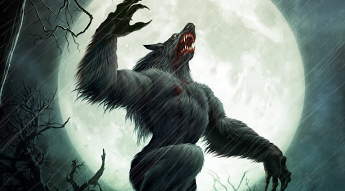 Alterpedia – Werewolves