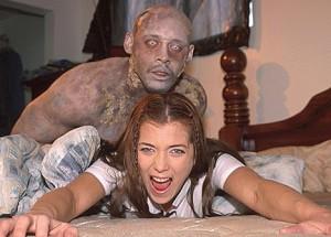 zombie-2Bsex