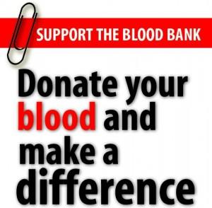 80372xcitefun-blood-bank