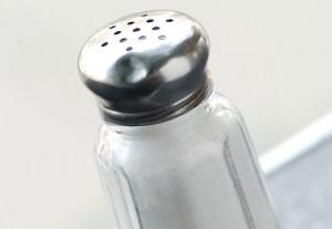 cutting-back-on-salt-01-af