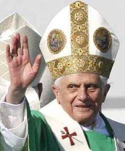 pope_benedict-252812-2529