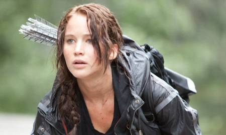 katniss-everdeen-photo