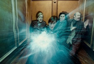 A-magic-warp-for-Harry-Potter-and-friends_gallery_primary