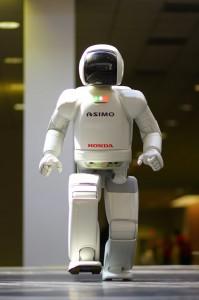 ASIMO_4.28.11