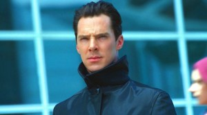 star-trek-into-darkness-benedict-cumberbatch