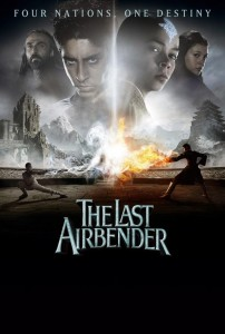 The-Last-Airbender-movie-poster1