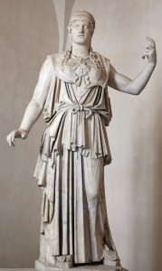 Athena_Parthenos_Altemps_Inv8622