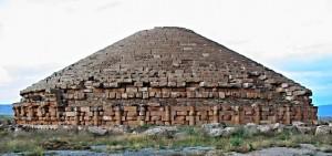 berber-pyramid