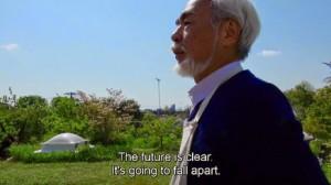 miyazaki-1