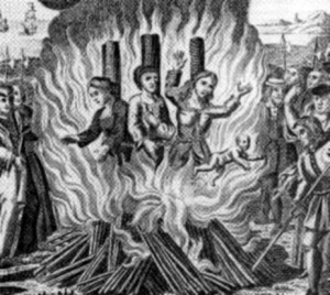Condemned_Witches_burning_in_St._Peter-s_Port_-582x800-