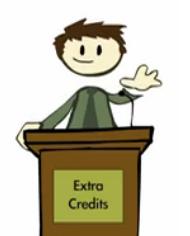 ExtraCredits