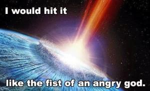 angry_god-21887