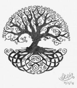 family-2Btree
