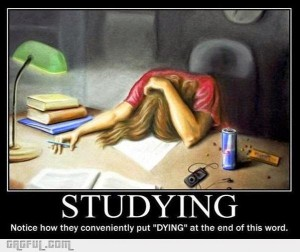 dying-at-end-of-studying
