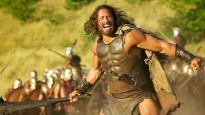 ht_dwayne_johnson_rock_hercules_jc_140717_16x9_992