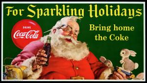 santa-claus-coke-ads
