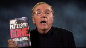 james-patterson-gone-large-7
