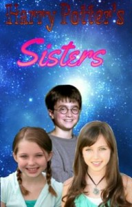 potter sisters