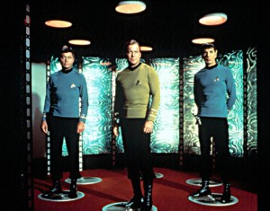 Star-Trek-technology-The--023
