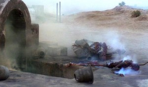 uncle_owen_beru_death