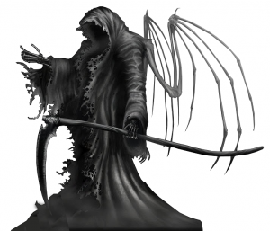 GrimReaper_rendered