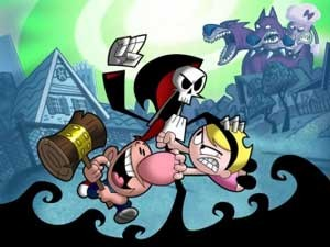 Billy-And-Mandy-1