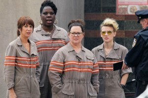 Ghostbusters_1