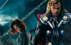 thor_in_the_avengers-wide
