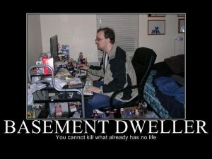 Basement_Dweller-1