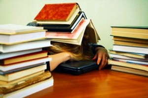 BuriedInBooks
