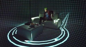 Playstation-Immersive-Movie-Experience-AR