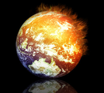 earth4on_fire