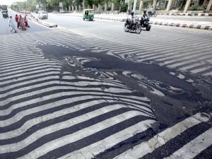 EPA_india_heat_wave_4_sk_150527_4x3_992