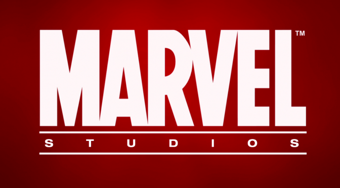 "Marvel's ""Creative Differences"""