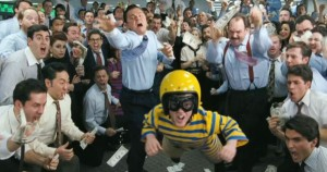 the-wolf-of-wall-street-toss