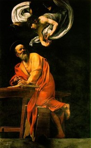 300px-The_Inspiration_of_Saint_Matthew_by_Caravaggio