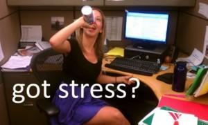gotstress1
