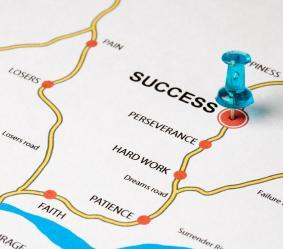 roadmap-to-success-2_large