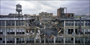 The-ruins-of-Detroit