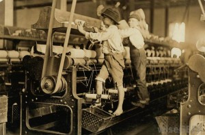 turn-of-the-century-child-workers