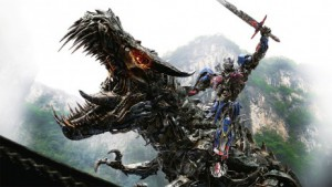 optimus-prime-riding-grimlock-transformers-extinction-movie