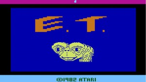ET-Game