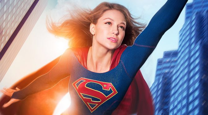Why Supergirl Stumbled