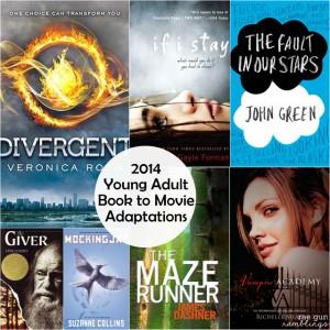 YA-book-movies