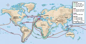 Age_-_Voyages_Map