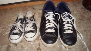 shoe_size_comparison