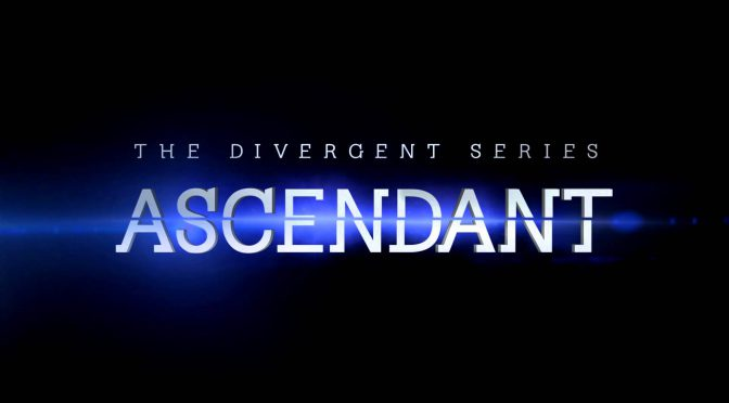 The Descent of Ascendant