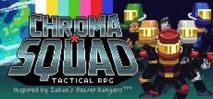 chroma-squad-2