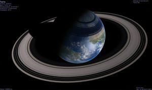 earthrings