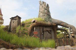 ogre-house